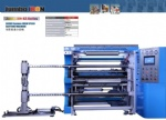 Slitting SX-Series